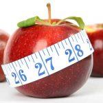 10 dagen dieet