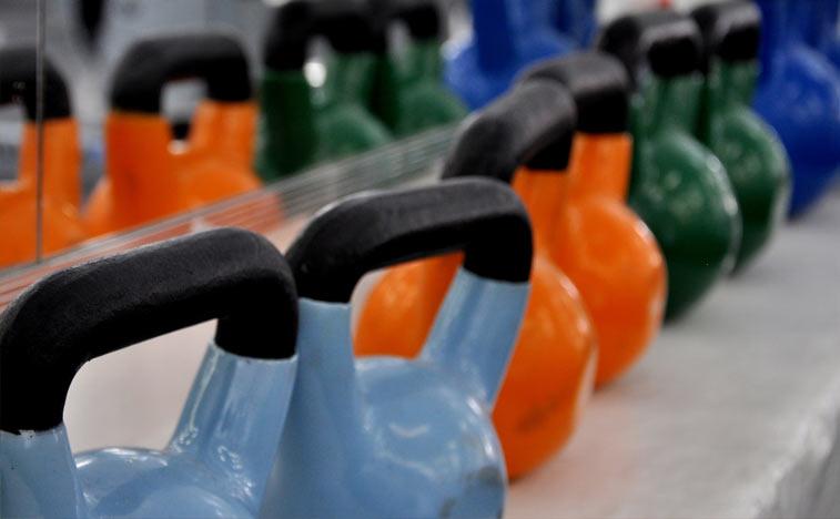 De 5 beste fitnessapparaten voor thuis