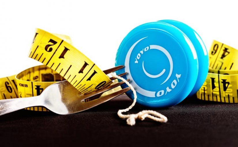 Ziekenhuisdieet: Snel op jouw streefgewicht of gebakken lucht?