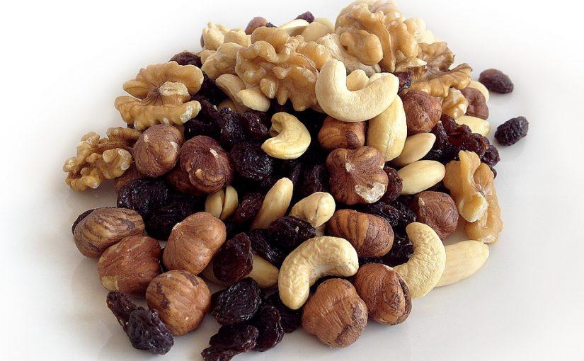 Cholesterolverlagend dieet helpt je LDL cholesterol te verlagen
