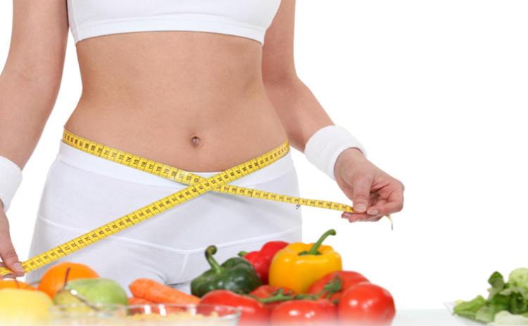 Atkinst Dieet